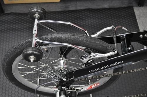 自転車の 自転車 サドル 上げ方 : ... ポーター : diossの自転車日記