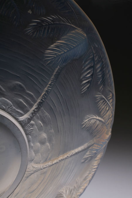 """Opalescent plate by \""""Barolac\""""_c0108595_1236506.jpg"""
