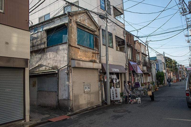 記憶の残像-442 神奈川県 横浜市-15_f0215695_12415376.jpg