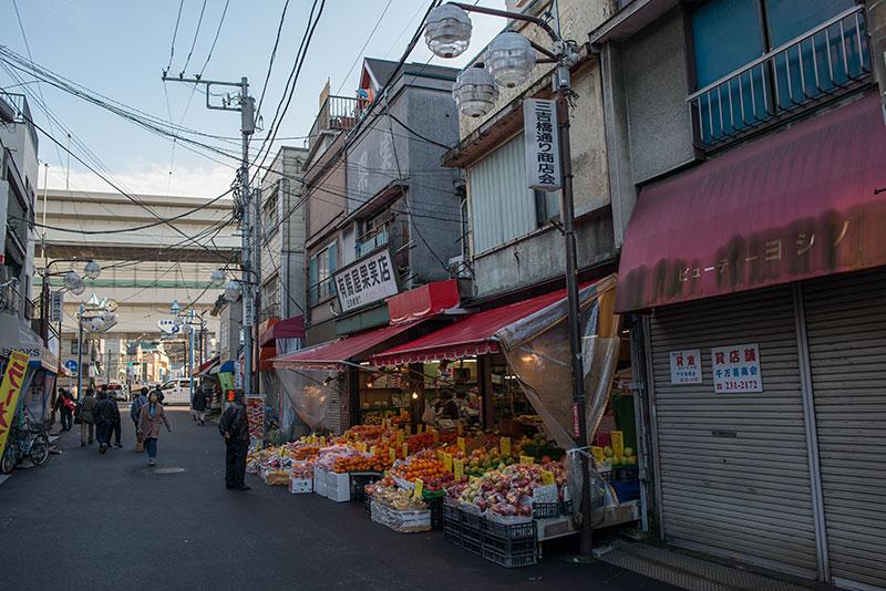 記憶の残像-442 神奈川県 横浜市-15_f0215695_1242153.jpg
