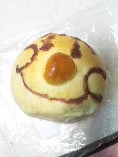 f0010700_7292592.jpg