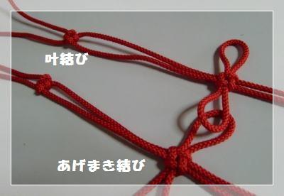 d0143705_23164818.jpg