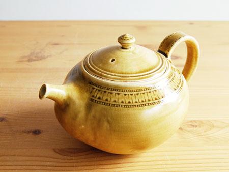 増渕さんの中国茶器、蘭亭さんのお茶。_a0026127_18124065.jpg