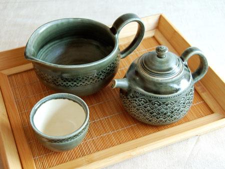増渕さんの中国茶器、蘭亭さんのお茶。_a0026127_1812549.jpg