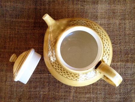 増渕さんの中国茶器、蘭亭さんのお茶。_a0026127_18133288.jpg