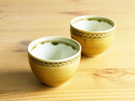 増渕さんの中国茶器、蘭亭さんのお茶。_a0026127_18134531.jpg