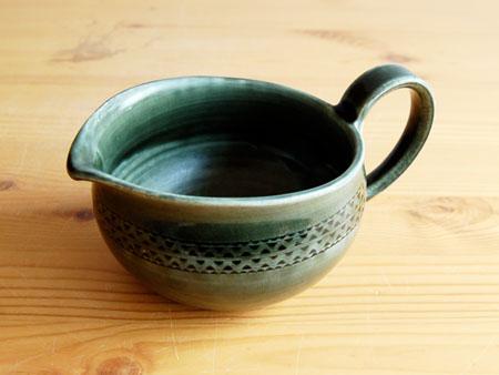 増渕さんの中国茶器、蘭亭さんのお茶。_a0026127_1814154.jpg