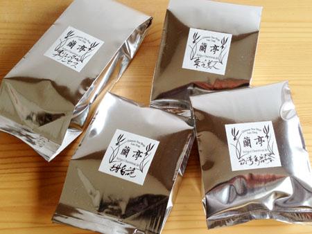 増渕さんの中国茶器、蘭亭さんのお茶。_a0026127_18144986.jpg
