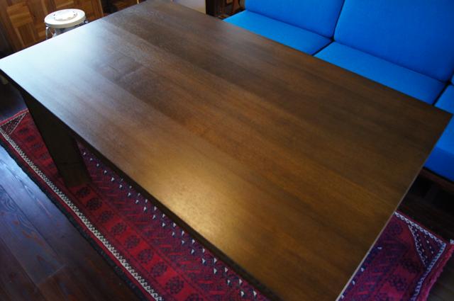 テーブルの塗り直し_a0122528_20535967.png