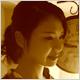 c0249236_20121239.jpg