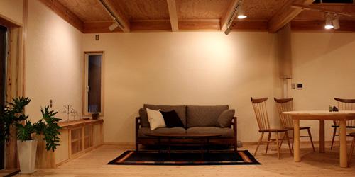空間と家具との相乗効果_d0082238_2301341.jpg