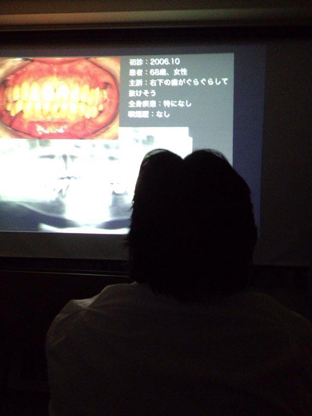 2013.02.20 黒田勉強会_b0112648_19581075.jpg