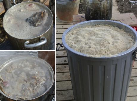 保温給水器 H-20型 結果報告_c0063348_1662293.jpg