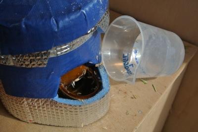 保温給水器 H-20型 結果報告_c0063348_1662354.jpg