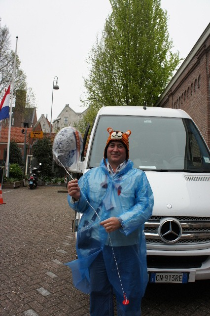 オランダの旅 (37)【アムステルダム】 ガッサンのダイヤモンド_c0011649_20483071.jpg
