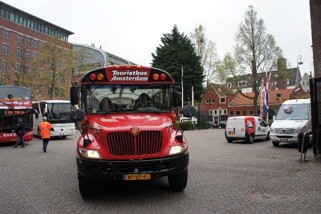 オランダの旅 (37)【アムステルダム】 ガッサンのダイヤモンド_c0011649_20485443.jpg