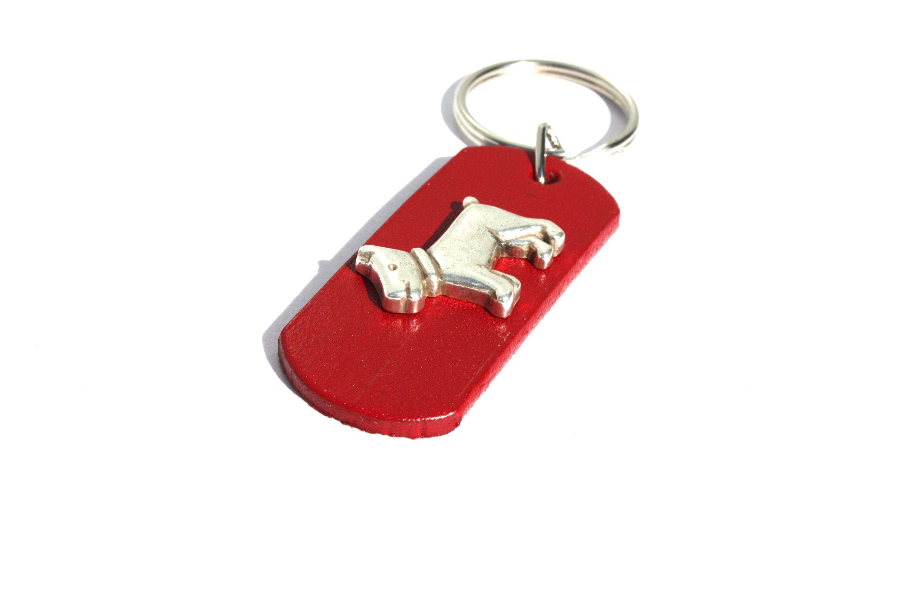 Dog La KEY CHAIN ドグラ キーチェーン_d0217958_12483028.jpg