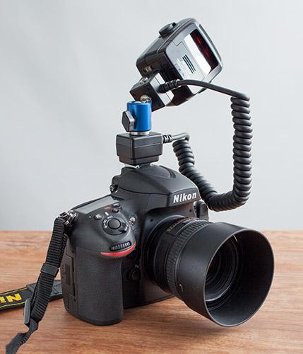 2013/02/20 YONGNUO SC-28オフカメラシューコードを改造_b0171364_9391671.jpg