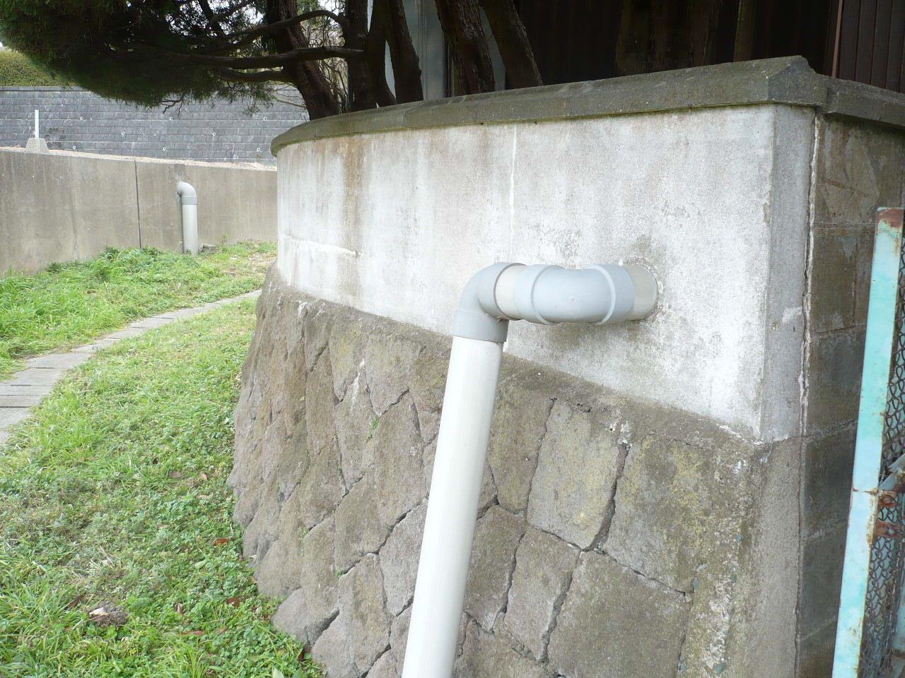 屋根・外壁・他 塗装工事 T邸 参考施工価格:¥110万-_e0268569_112346.jpg