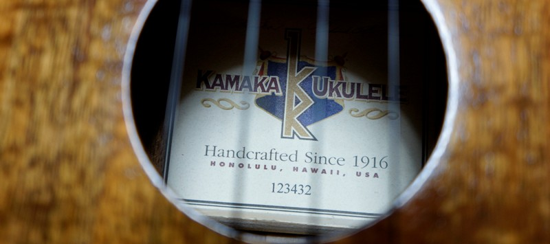 13年2月20日・KAMAKA HF-3 Tenor_c0129671_1924894.jpg
