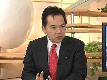 民主党と日本維新の会、みんなの党の有志議員、TPPへの交渉参加を求める超党派議員連盟の設立準備 読売_c0139575_037452.jpg