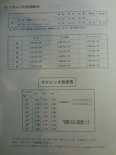 a0252579_2030299.jpg