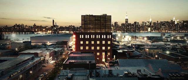 2013 FEBRUARY NEW YORK #13_f0111683_21154228.jpg