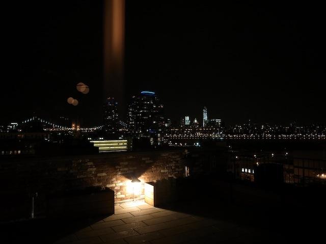 2013 FEBRUARY NEW YORK #13_f0111683_2193669.jpg