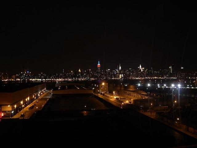 2013 FEBRUARY NEW YORK #13_f0111683_219377.jpg