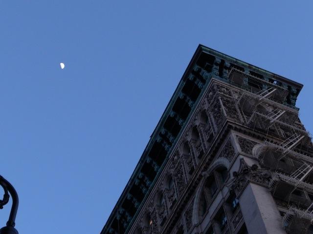 2013 FEBRUARY NEW YORK #14_f0111683_23512095.jpg