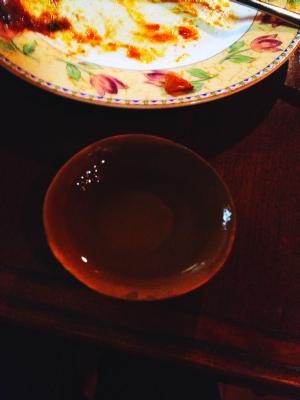 これまでで多分一番高い酒   ロキシー_a0163788_21535469.jpg