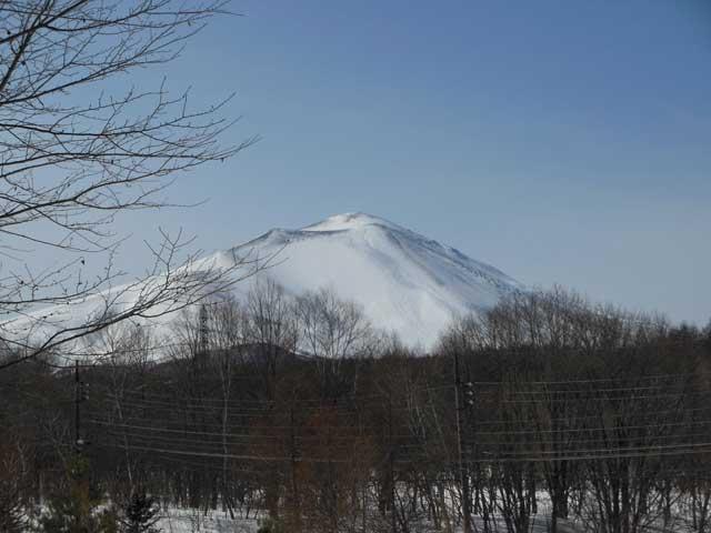 日曜に雪遊びに行ってきました_b0120492_15543668.jpg