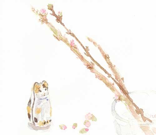 春はそこまで 7_d0115092_18232954.jpg