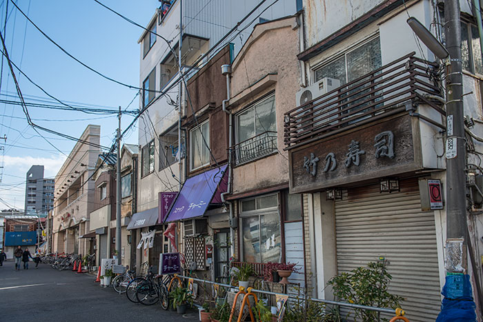 記憶の残像-443 神奈川県 横浜市-16_f0215695_17542115.jpg