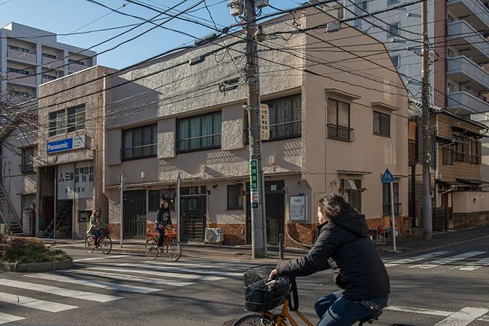 記憶の残像-443 神奈川県 横浜市-16_f0215695_17544594.jpg