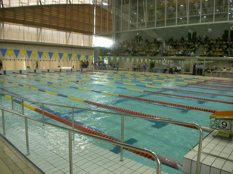 春季ジュニア水泳大会_b0286596_19213259.jpg