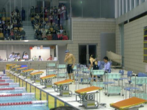 春季ジュニア水泳大会_b0286596_1926714.jpg