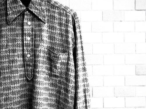 Wool Shirts_b0200198_22563183.jpg