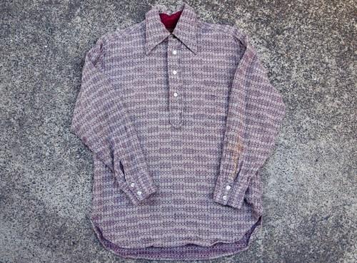 Wool Shirts_b0200198_22565179.jpg