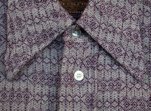 Wool Shirts_b0200198_22572472.jpg