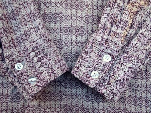 Wool Shirts_b0200198_22573582.jpg