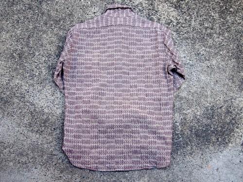 Wool Shirts_b0200198_22575076.jpg