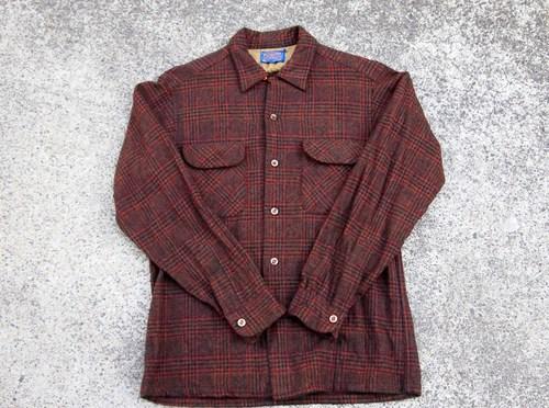 Wool Shirts_b0200198_2303541.jpg