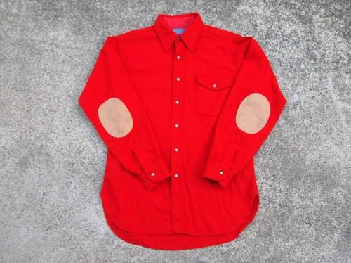 Wool Shirts_b0200198_23115974.jpg