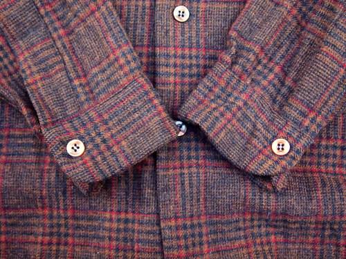 Wool Shirts_b0200198_2312190.jpg