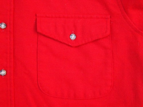 Wool Shirts_b0200198_23123028.jpg