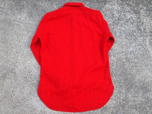 Wool Shirts_b0200198_23132351.jpg