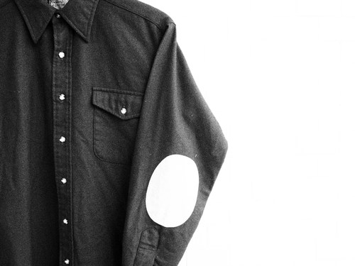 Wool Shirts_b0200198_23133762.jpg