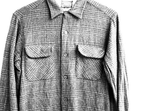 Wool Shirts_b0200198_231571.jpg