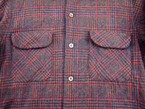 Wool Shirts_b0200198_231733.jpg